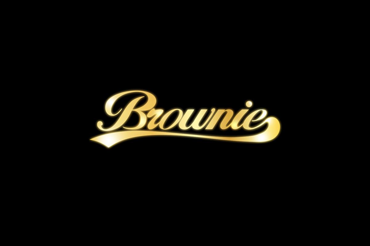 Brounie