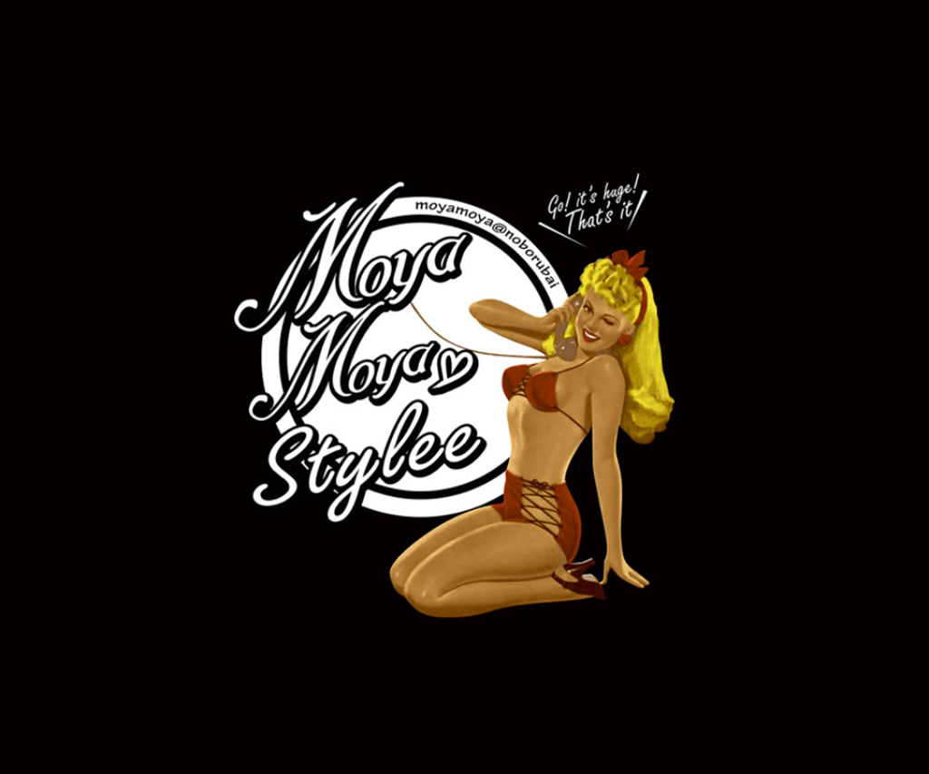 MoyaMoyaStylee